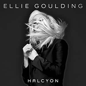 Halcyon [Deluxe Edition]
