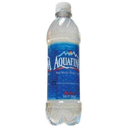 safe-box-bottiglia-imitazione-acqua-minerale-aquafina