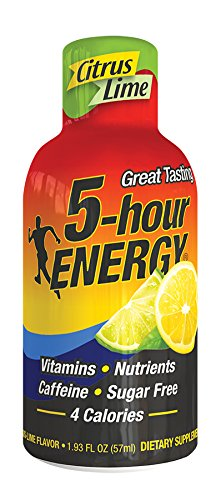 5-hour-energy-drink-shot-citrus-lime-6-count