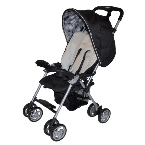stroller and carseat combo cheap combi cosmo 2010 lightweight stroller sand. Black Bedroom Furniture Sets. Home Design Ideas