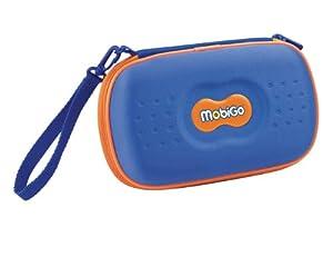Vtech Mobigo - Bolsa De Transporte Azul Para Mobigo  80-200749