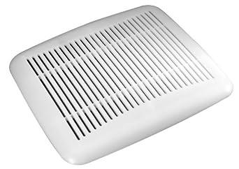 Broan 690 60 Cfm Bathroom Fan Upgrade Kit Home Improvement