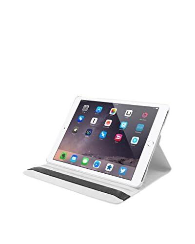 Unotec Case 360 iPad Air 2 wit