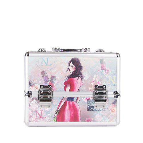 nicole-lee-priscilla-12-inch-cosmetic-aluminum-case-daisy-one-size-by-nicole-lee