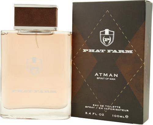 atman-spirit-of-man-by-phat-farm-for-men-edt-spray-34-oz