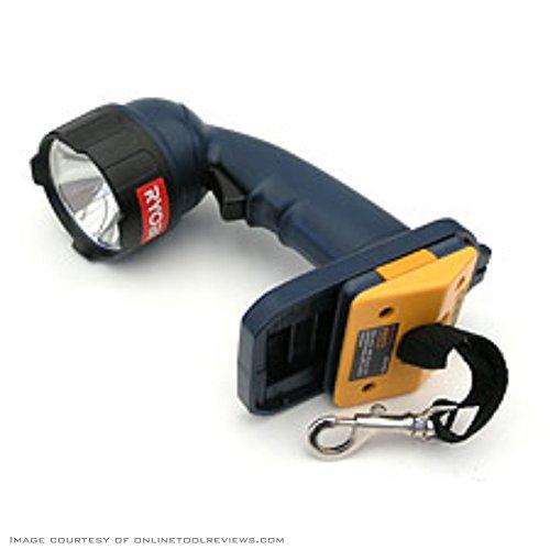 Galleon pack ryobi p lanyard holder clip belt