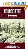 Courcelette: Somme (Battleground Europe)