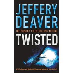 Jeffery Deaver Comprehensive Collection