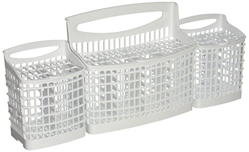 Frigidaire 154423901 Silverware Basket Unit (Frigidaire Dishwasher Basket compare prices)