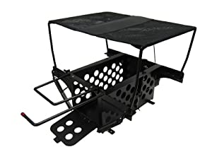 D.T. Systems Remote Large Bird Launcher without Remote for Pheasant and Duck Size... by D.T. Systems