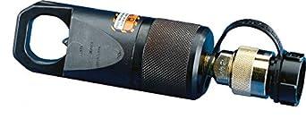 Enerpac NC-2432 15-Ton Nut Splitter