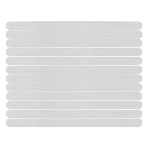 12pcs-tiras-de-seguridad-ducha-banera-apliques-adhesivos-antideslizante-banda-de-rodadura-2-38cm