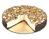 4 lb White Chocolate Pistachio Cheesecake
