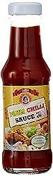 Suree Plum Chilli Sauce, 150ml