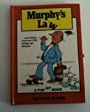 img - for Murphy's Law And Other Reasons Why Things Go .gnorw A Pop-Up Book book / textbook / text book