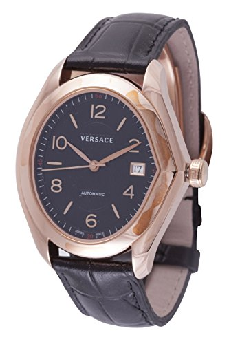 Versace-Mens-20A380D009-S009-Master-Analog-Display-Automatic-Self-Wind-Black-Watch