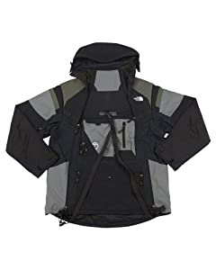 Buy The North Face Dolomite Transform Jacket by The North Face