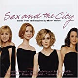 Sex & the City: Music From and Inspired by the TV Series