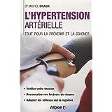 L'hypertension artérielle : Un programme de santé complet