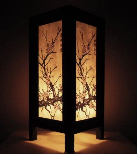 rare-asie-thai-lampe-de-tables-bouddha-style-chevet-sakura-japonais-par-thailande