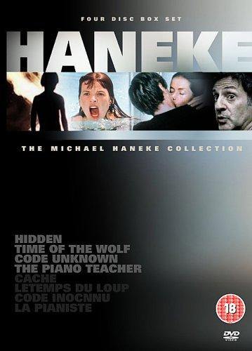 the-michael-haneke-collection-dvd