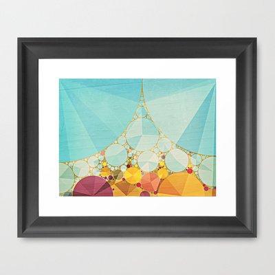Circus Tent Art front-1068734