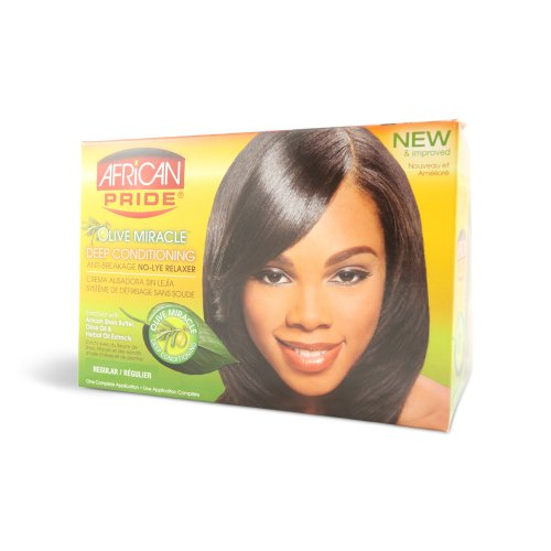 african-pride-olive-miracle-conditioning-anti-breakage-no-lye-relaxer-regular