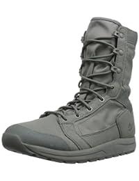 "Danner Men's Tachyon 8"" Military Boot"