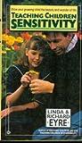 img - for Teaching Children Sensitivity book / textbook / text book