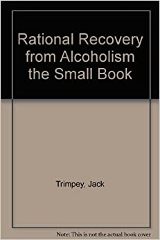 smart recovery handbook 3rd edition pdf