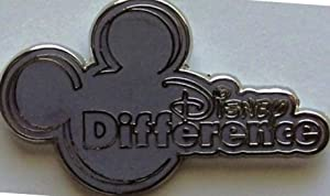 Disney Limited Edition Pin (Details)