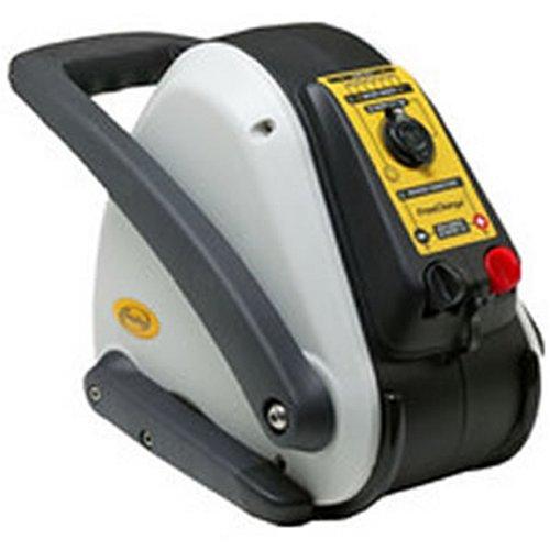 Freeplay Freecharger Weza Portable Energy Source