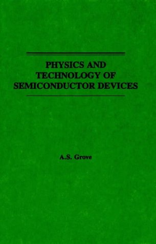 Semiconductor optoelectronics - physics and technology