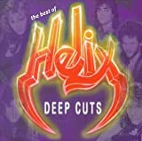 Best of Helix: Deep Cuts