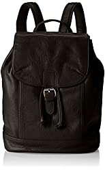 Co-Lab by Christopher Kon Zenith Backpack Backpack