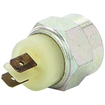 Beru AG 0824331014 Interruptor luces freno