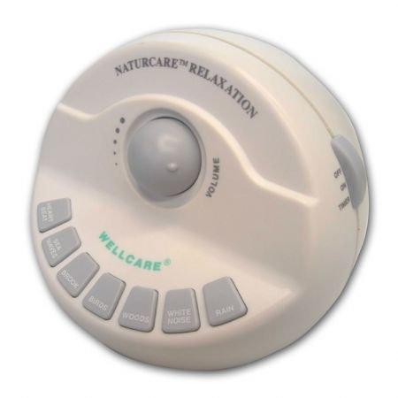 best sound machine for tinnitus
