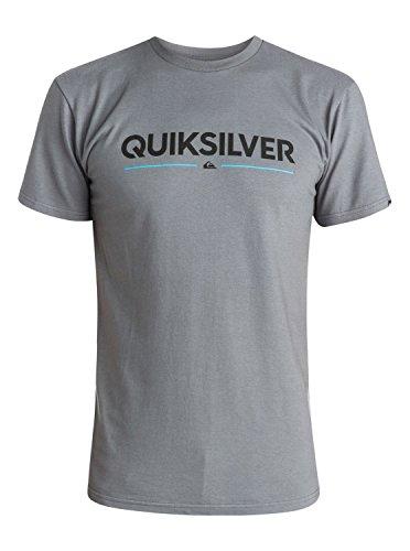 quiksilver-mens-wordmark-t-shirt-castlerock-small