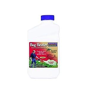 Bonide Bug Beater Yard and Garden Insect Fog, 32 fl.oz.