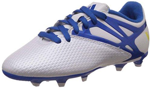 adidas Performance Messi15.3 Fg/ag Jungen Fußballschuhe