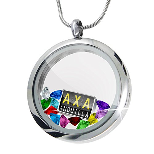 floating-locket-set-axa-airport-code-for-anguilla-12-crystals-charm-neonbl