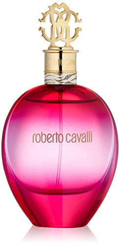 roberto-cavalli-exotica-75-ml-edt-spray-1er-pack-1-x-75-ml