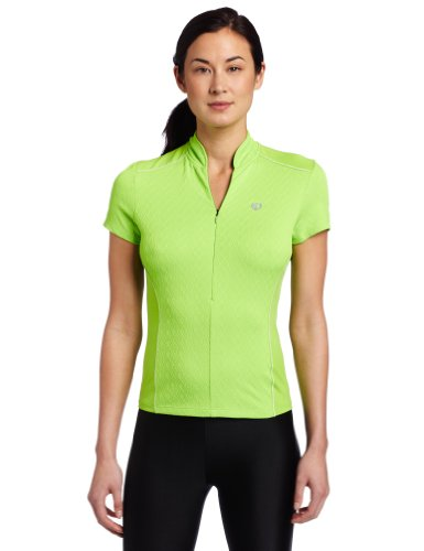 Buy Low Price Pearl Izumi Women's Superstar Jersey (B004EPXZTU)