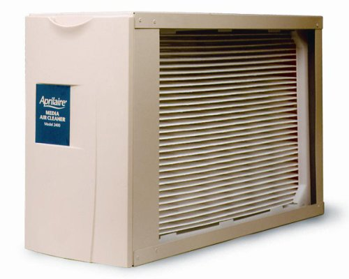 Cheap Aprilaire 2400 Whole House Air Cleaner (B0015RZLOM)
