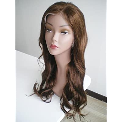 Eva_Longoria_wavy_Hairstyle_Wig_2.jpg