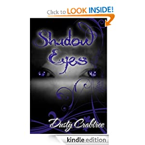 Shadow Eyes
