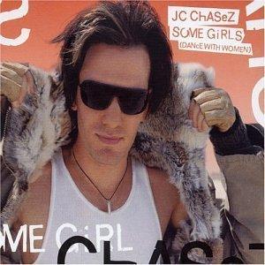 Jc chasez all day long i dream descargar videos