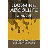 Jasmine Absolute ~ Carl Thompson