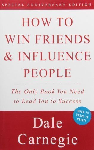 How-to-Win-Friends-and-Influence-People-by-Dale-Carnegie-Paperback-Pocket-Bo