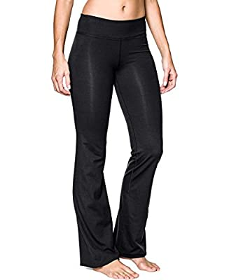 Under Armour Women's UA Perfect Pant - 35.5""